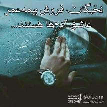 Negar_03082018_233057 (2)