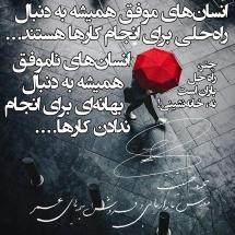 Negar_28082017_010922